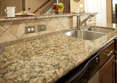 Granite Countertops in Mesa AZ