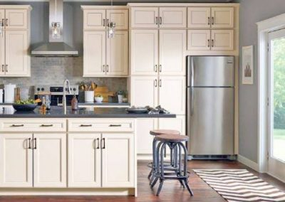 Kitchen Cabinets in Mesa AZ