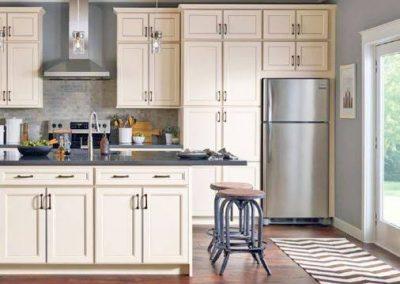 Kitchen Cabinets in Mesa AZ