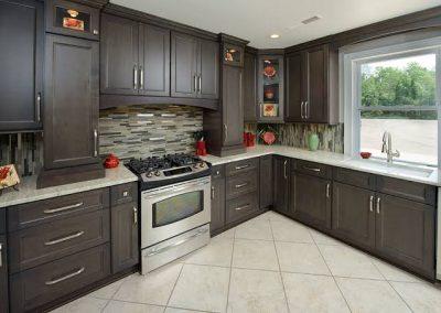 Mesa AZ Kitchen Cabinets