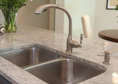 Mesa AZ Replacement Countertops