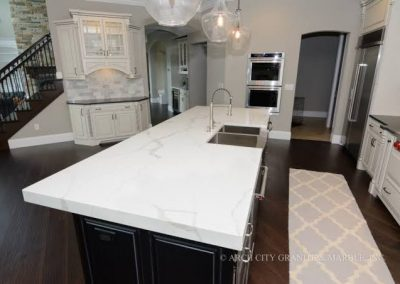 Quartz Countertops in Mesa AZ